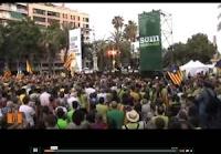 player.vimeo.com/video/98235011