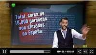 http://www.lasexta.com/programas/el-intermedio/imbatible-dani-mateo/dani-mateo-%E2%80%9Cen-espana-conceden-aforamientos-loco%E2%80%9D_2014062300330.html