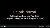 http://www.dailymotion.com/video/x21j9u6_madrid-m-ha-fet-independentista_news