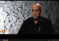 http://www.dailymotion.com/video/x2221ca_si-els-tancs-entressin-a-la-placa-sant-jaume-els-turistes-s-hi-farien-fotos_shortfilms