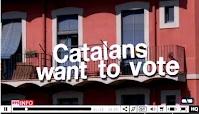 http://www.rts.ch/video/info/journal-19h30/6052416-espagne-la-catalogne-reve-d-independance.html