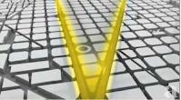 http://play.diariara.webtv.flumotion.com/play/player?player=1&pod=2905