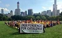 http://www.vilaweb.cat/noticia/4208836/20140831/quatre-centes-persones-v-nova-york.html
