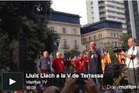 http://www.dailymotion.com/embed/video/x25dbmp