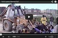 http://youtu.be/Rf_90BWEWPA