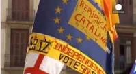 http://fr.euronews.com/2014/09/28/referendum-en-catalogne-madrid-va-saisir-la-cour-constitutionnelle/?utm_source=feedburner&utm_medium=feed&utm_campaign=Feed%3A+euronews%2Ffr%2Fhome+(euronews+-+home+-+fr)