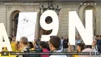 http://www.stern.de/politik/ausland/unabhaengigkeit-katalonien-soll-im-november-abstimmen-2141425.html