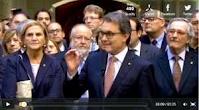http://www.dailymotion.com/video/x278lwv_intervencio-de-mas-davant-els-batlles-de-catalunya_news