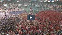 http://fr.euronews.com/2014/10/06/la-catalogne-mele-folklore-et-politique/