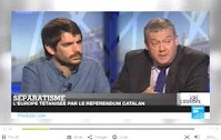 http://www.boursorama.com/actualites/catalogne-l-autre-referendum-e0dea1cea14fb3d9608b903dec15928c