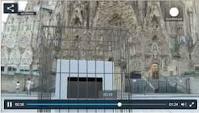 http://de.euronews.com/2014/10/31/spanien-regierungsrat-spricht-sich-gegen-ersatzreferendum-in-katalonien-aus/