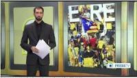 http://www.presstv.ir/detail/2014/11/05/384855/catalonia-faces-risks-opportunities/