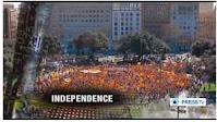 http://www.presstv.ir/detail/2014/11/07/385098/catalonia-autonomy-socioeconomic-impact/