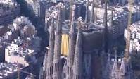 http://www.washingtonpost.com/posttv/world/catalonia-makes-moves-toward-independence/2014/11/07/7063f4d6-6696-11e4-ab86-46000e1d0035_video.html