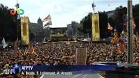 http://www.unotv.com/noticias/internacional/detalle/votara-cataluna-independencia-aun-con-prohibicion-889875/