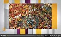 http://www.aljazeera.com/programmes/insidestory/2014/11/catalonia-quest-statehood-201411819237763180.html