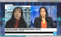 http://www.france24.com/en/20141109-spain-catalans-hold-symbolic-referendum-independence/