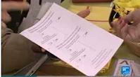 http://www.france24.com/fr/20141109-jour-vote-independance-catalogne-espagne-artur-mas-barcelone/