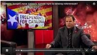 http://news.stv.tv/scotland/299173-scotland-tonight-have-catalans-earned-right-to-binding-referendum/