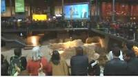 http://www.spiegel.de/video/katalonien-stimmt-in-referendum-fuer-unabhaengigkeit-video-1534700.html#ref=vee