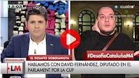 http://www.vilaweb.cat/noticia/4219355/20141112/david-fernandez-tertuliana-cuatro-meu-dni-diu-caduca-2014.html