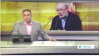 http://www.presstv.ir/detail/2014/11/13/385821/catalonia-row-politically-motivated/