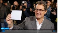http://www.dw.de/will-artur-mas-be-the-leader-of-a-new-country-in-europe/av-18061167