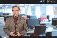 http://blogs.elpais.com/la-voz-de-inaki/2014/11/contraataque.html