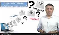 http://youtu.be/GA5tyz7Z4kg