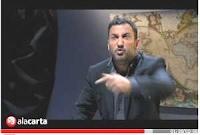 http://www.tv3.cat/videos/5358531/Toni-Soler-senfada-per-un-gag