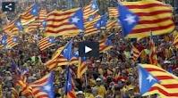 http://fr.euronews.com/2014/11/26/le-nouveau-plan-d-artur-mas-pour-l-independance-de-la-catalogne/