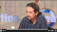 http://www.ccma.cat/tv3/alacarta/Els-Matins/Pablo-Iglesias-No-reconeixem-Mas-per-parlar-de-sobirania/video/5409413/