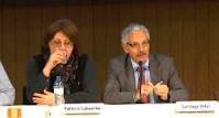 http://www.dailymotion.com/video/x2g2u8s_santiago-vidal-presenta-unanovaconstitucio-cat_news