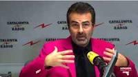 http://www.ccma.cat/catradio/alacarta/El-mati-de-Catalunya-Radio/Sala-i-Martin-De-Guindos-tem-que-si-se-li-concedeix-massa-a-Grecia-aqui-guanyi-Podem/video/5469592/