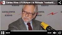 http://www.ccma.cat/catradio/alacarta/El-mati-de-Catalunya-Radio/Carles-Viver-i-Pi-Sunyer-i-la-formula-contundent-per-fer-del-27-S-unes-eleccions-plebiscitaries/audio/871434/