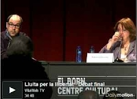 http://www.dailymotion.com/video/x2i47lx_lluita-per-la-llibertat-debat-final_news