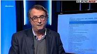http://www.dailymotion.com/video/x2ir8px_el-pressupost-d-una-catalunya-independent_news