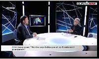 http://www.elpuntavui.tv/video.html?view=video&video_id=126172206