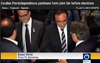 http://www.presstv.ir/Video/2015/07/17/420681/Spain-Catalonia-independence-
