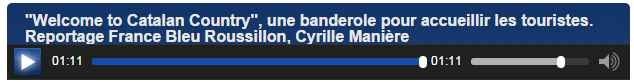 http://www.francebleu.fr/sites/default/files/sons/2015/08/s33/net-fbr66a-29e30d8f-e030-429f-8c45-065ac562b688.mp3