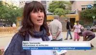 http://www.tvn24.pl/wiadomosci-ze-swiata,2/wybory-lokalne-w-katalonii-mieszkancy-zdecyduja-o-przyszlosci-regionu,580686.html