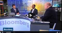 http://www.bloomberg.com/news/videos/2015-09-28/road-to-independence-what-s-next-for-catalonia-