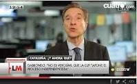 http://www.cuatro.com/video/video-embed.html?contentId=MDSVID20150929_0053