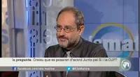 http://www.ccma.cat/tv3/alacarta/els-matins/banos-hem-guanyat-hem-danar-a-madrid-com-a-parlament-sobira-no-com-una-autonomia/video/5553916/