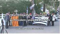 http://www.dailymotion.com/video/x39sdk5_rassemblement-de-soutien-au-president-catalan-artur-mas-la-baule_news