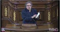 http://www.vilaweb.cat/noticies/joan-tarda-parla-catala-i-euskera-en-el-ple-de-comiat-de-la-legislatura/