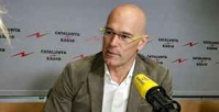 http://www.ccma.cat/catradio/alacarta/el-mati-de-catalunya-radio/romeva-jxsi-no-preveu-noves-eleccions-i-assegura-que-no-estan-pendents-del-20-d/video/5558472/