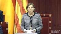 http://www.vilaweb.cat/noticies/video-del-discurs-de-carme-forcadell-posem-nos-a-caminar-visca-la-republica-catalana/