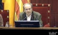 http://www.vilaweb.cat/noticies/el-contundent-discurs-de-julia-de-jodar-ja-no-ens-acontenta-el-pinso-volem-sortir-de-la-gabia/