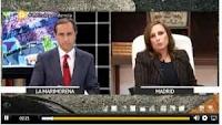 http://www.vilaweb.cat/noticies/madrilenys-pel-dret-de-decidir-defensa-el-proces-independentista-a-13tv/